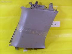 Обшивка багажника TOYOTA KLUGER V ACU25W Фото 1