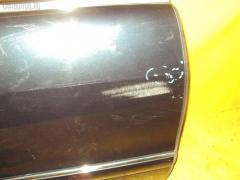 Дверь боковая Mercedes-benz S-class W220.070 Фото 2
