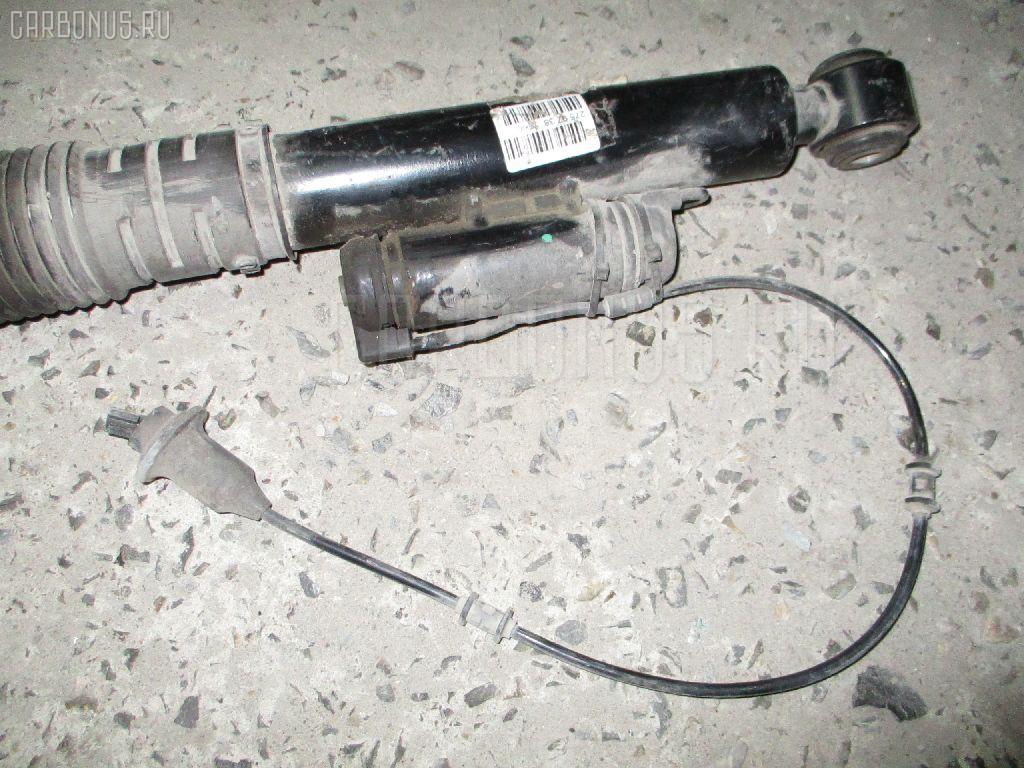 Стойка амортизатора MERCEDES-BENZ S-CLASS W220.070 113.941 Фото 1