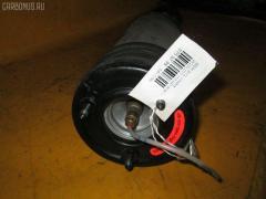 Стойка амортизатора MERCEDES-BENZ S-CLASS W220.070 113.941 Фото 2