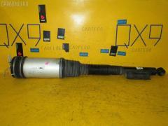 Стойка амортизатора MERCEDES-BENZ S-CLASS W220.070 113.941 Фото 3