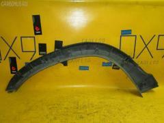 Дефендер крыла HONDA CR-V RD5 K20A Фото 3