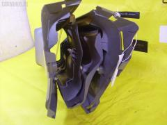 Обшивка салона Honda Cr-v RD5 Фото 2