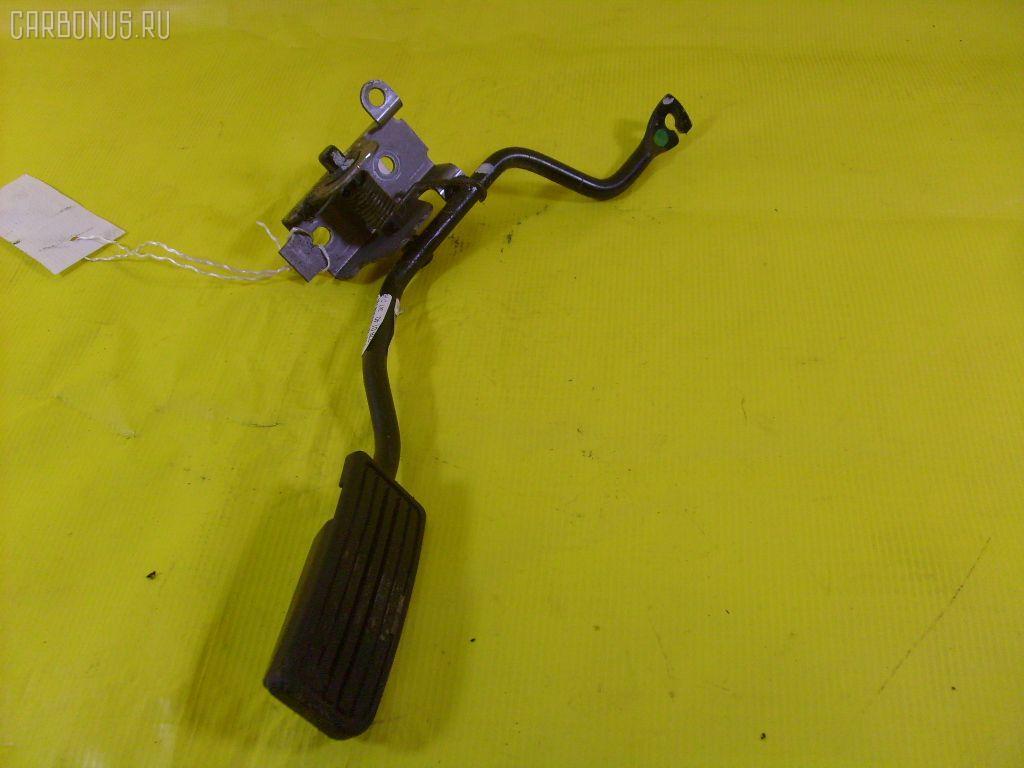 Педаль подачи топлива HONDA CR-V RD5 K20A Фото 1