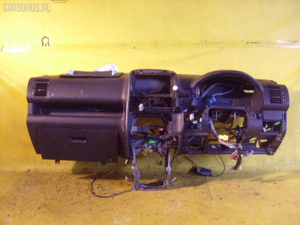 Панель приборов HONDA CR-V RD5 Фото 1