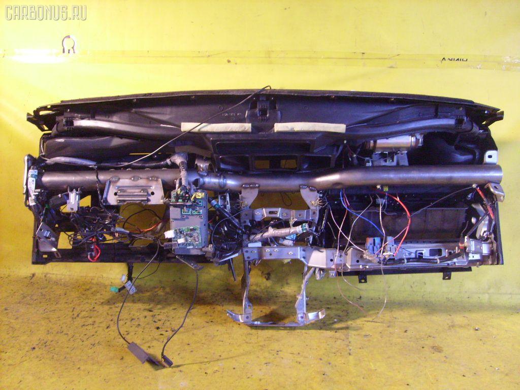Панель приборов HONDA CR-V RD5 Фото 2