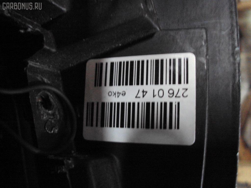 Панель приборов HONDA CR-V RD5 Фото 8