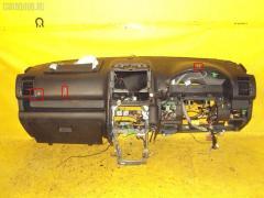 Панель приборов Honda Cr-v RD5 Фото 3