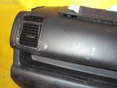 Панель приборов Honda Cr-v RD5 Фото 4