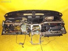 Панель приборов Honda Cr-v RD5 Фото 6