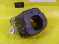 Кожух рулевой колонки HONDA CR-V RD5 Фото 1