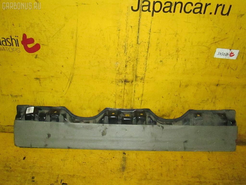 Жесткость бампера TOYOTA LAND CRUISER PRADO RZJ95W Фото 1