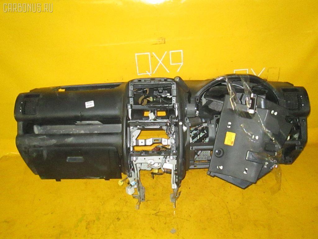 Панель приборов HONDA CR-V RD5. Фото 1
