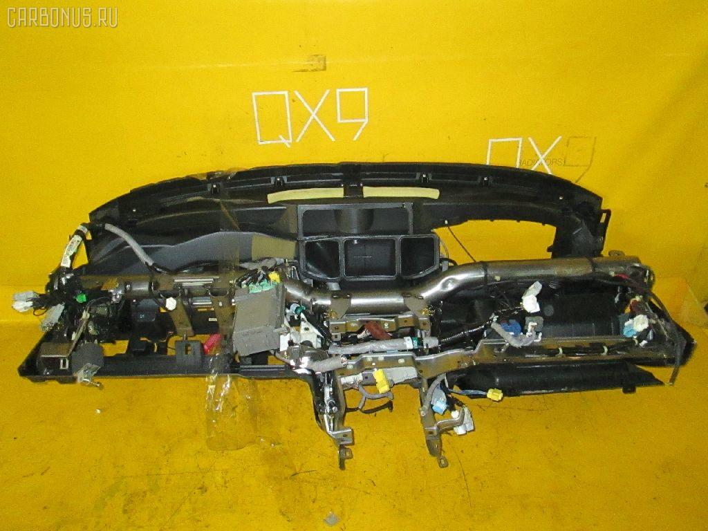 Панель приборов HONDA CR-V RD5. Фото 2