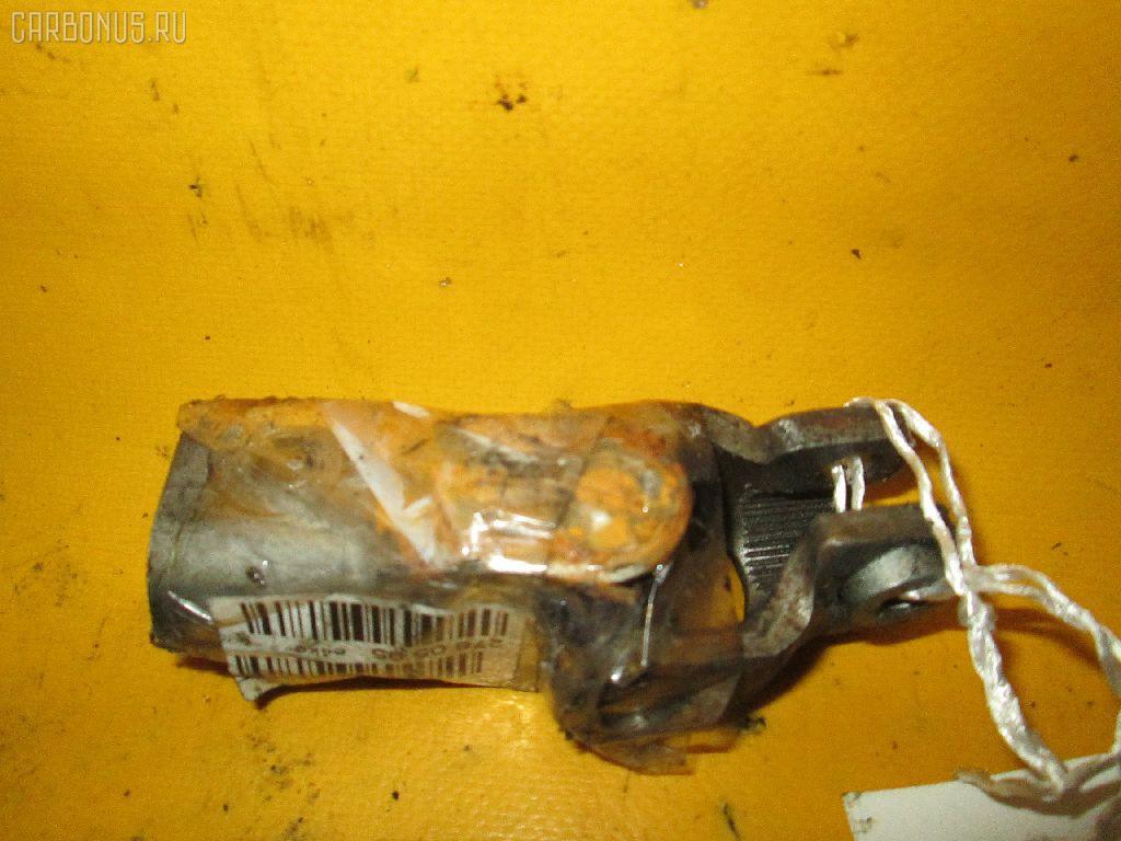 Рулевой карданчик HONDA CR-V RD5