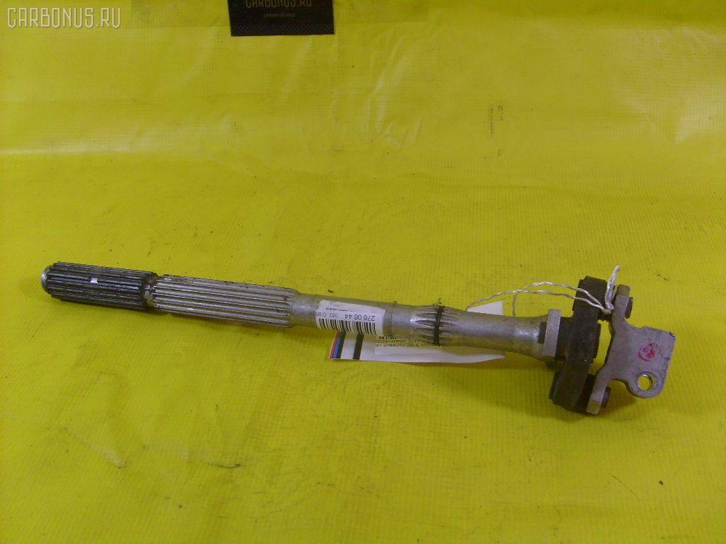 Рулевой карданчик BMW 5-SERIES E39-DM42 Фото 1