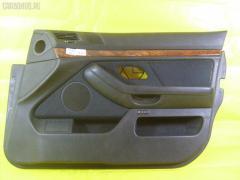 Обшивка двери BMW 5-SERIES E39-DM42 Фото 1