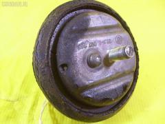 Подушка двигателя BMW 5-SERIES E39-DM42 M52-256S4 22116754608 Переднее