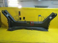 Накладка на порог салона Mercedes-benz C-class W203.061 Фото 2