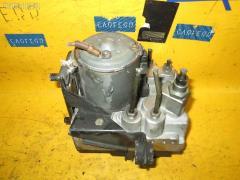 Блок ABS BMW 7-SERIES E38-GF42 M62-358S1 Фото 1