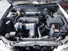 Тросик на коробку передач TOYOTA CARINA ED ST200 4S-FE Фото 6