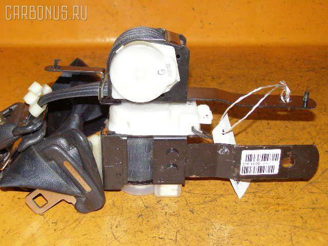 Ремень безопасности NISSAN AVENIR VEW10 GA16DS