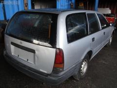 Ремень безопасности Nissan Avenir VEW10 GA16DS Фото 3