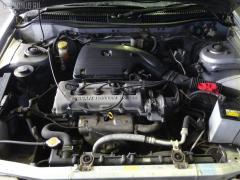 Ремень безопасности Nissan Avenir VEW10 GA16DS Фото 5