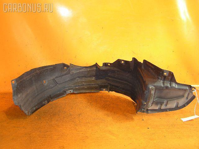 Подкрылок TOYOTA NADIA SXN10 3S-FE. Фото 3