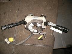 Переключатель поворотов Honda Integra DB6 Фото 1