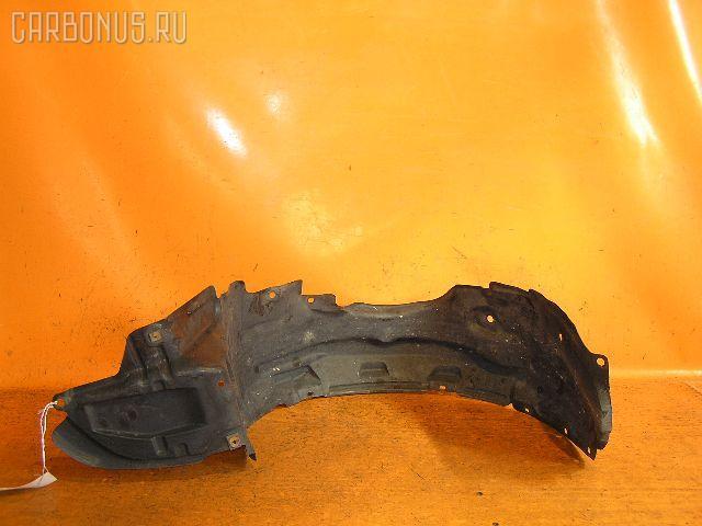 Подкрылок TOYOTA CORONA PREMIO AT211 7A-FE. Фото 4