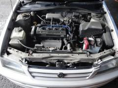 Подкрылок Toyota Corona premio AT211 7A-FE Фото 3