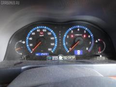 Переключатель поворотов Toyota Premio ZZT240 Фото 6