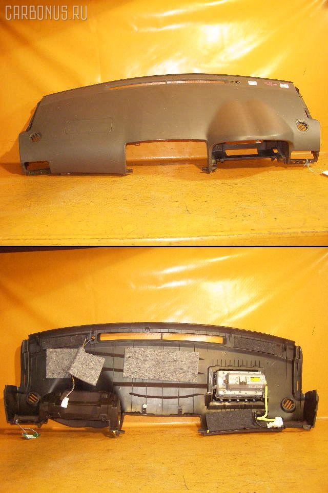 Air bag TOYOTA PREMIO ZZT240