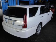 Air bag Toyota Mark ii blit JZX115W Фото 3