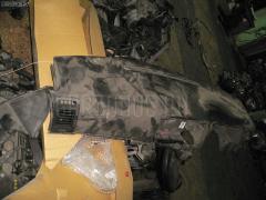 Air bag TOYOTA MARK II BLIT JZX115W Фото 2