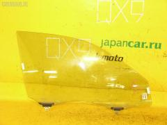 Стекло Toyota Mark ii blit JZX115W Фото 1