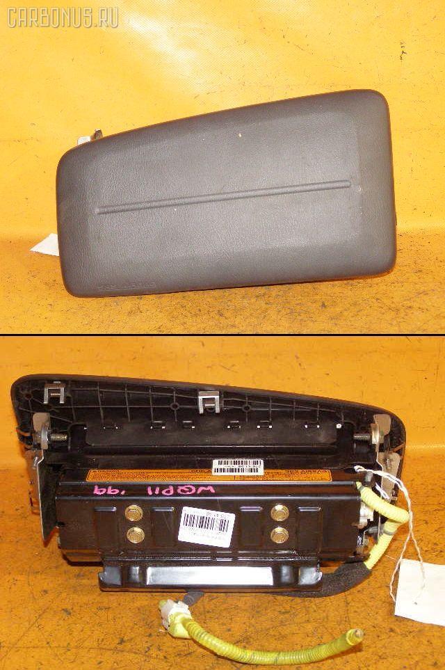 Air bag NISSAN PRIMERA WAGON WQP11