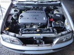 Переключатель поворотов Nissan Primera wagon WQP11 Фото 6