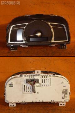 Спидометр HONDA CIVIC FD3 LDA Фото 1
