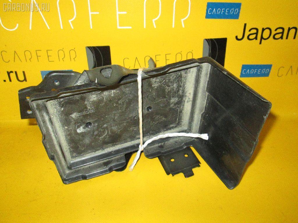 Подставка под аккумулятор HONDA CIVIC FD3 Фото 2