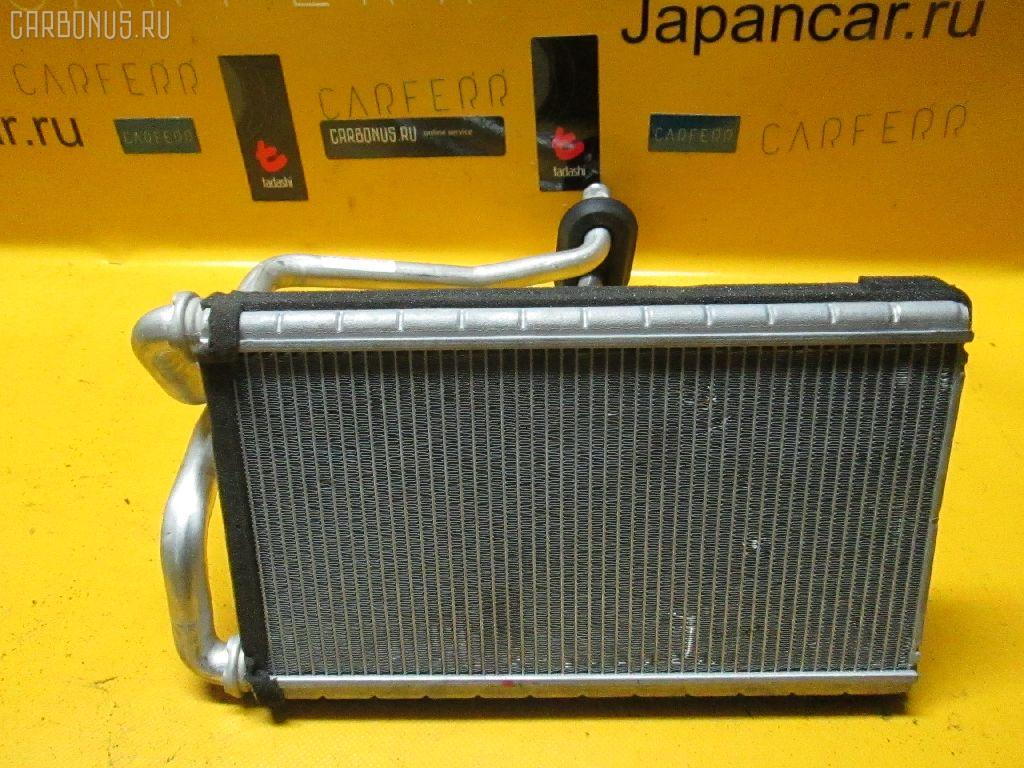 Радиатор печки HONDA CIVIC HYBRID FD3 LDA Фото 2