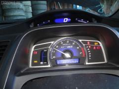 Радиатор печки Honda Civic hybrid FD3 LDA Фото 7