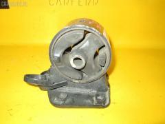 Подушка двигателя MITSUBISHI LIBERO CB1V 4G13 Фото 2