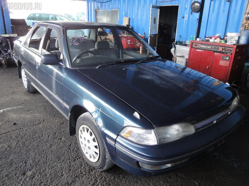 Телевизор TOYOTA CARINA AT170 5A-FE Фото 2