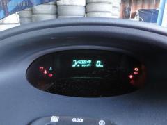 Педаль подачи топлива Toyota Vitz SCP13 2SZ-FE Фото 8