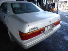 Решетка радиатора Toyota Crown JZS143 Фото 7