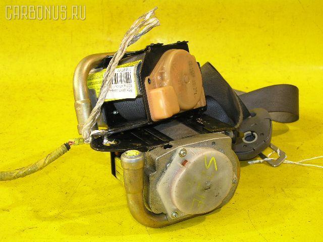 Ремень безопасности TOYOTA SPARKY S221E K3-VE Фото 1