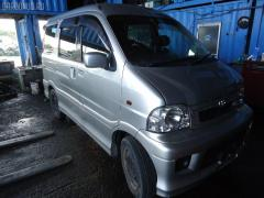 Блок предохранителей Toyota Sparky S221E K3-VE Фото 2