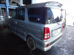 Гайка Toyota Sparky S221E Фото 4